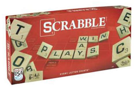 win scrabble national scrabble day two letter words to help you win