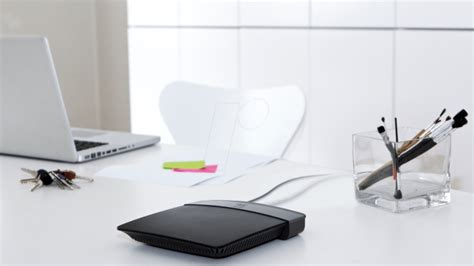 best wireless network router best wireless router 2016 buying guide 2 expert reviews