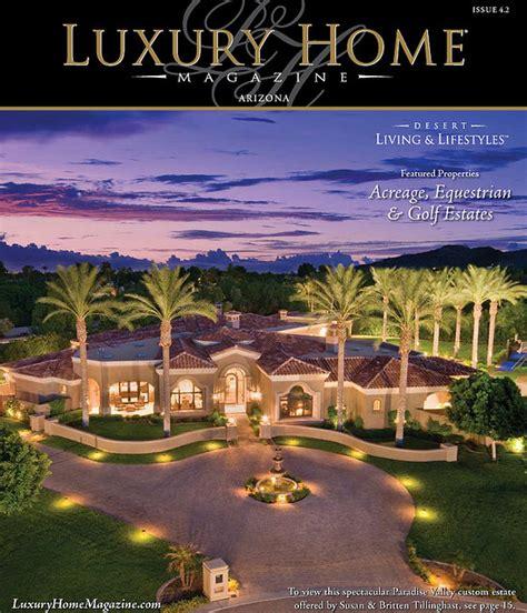 luxury home design magazine contact luxury home magazine red rock contractors