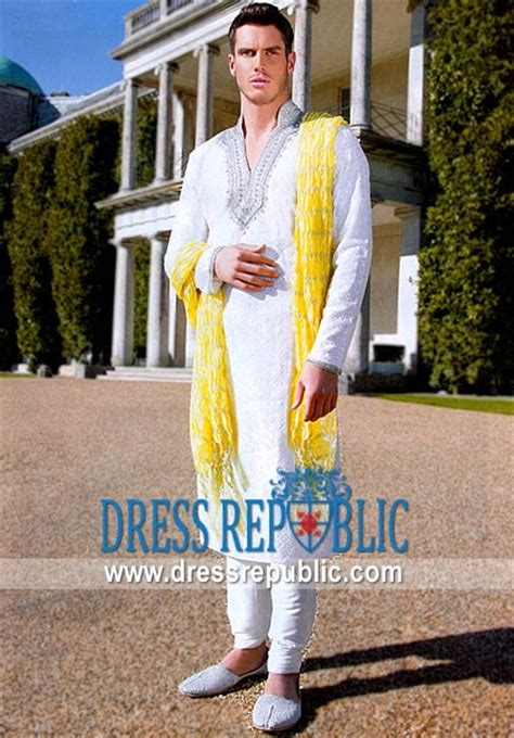 pakistan fashion men s kurta and salwar kameez designs 119 best images about mens salwar kameez eid kurta
