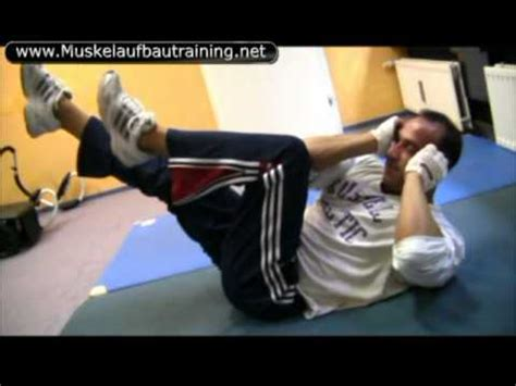4hb kettlebell swing bestes bauchmuskeltraining komplettes sixpack programm mit