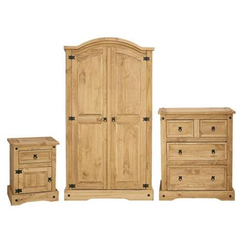 corona bedroom furniture page 3 3 piece corona pine bedroom set cp furniture sales
