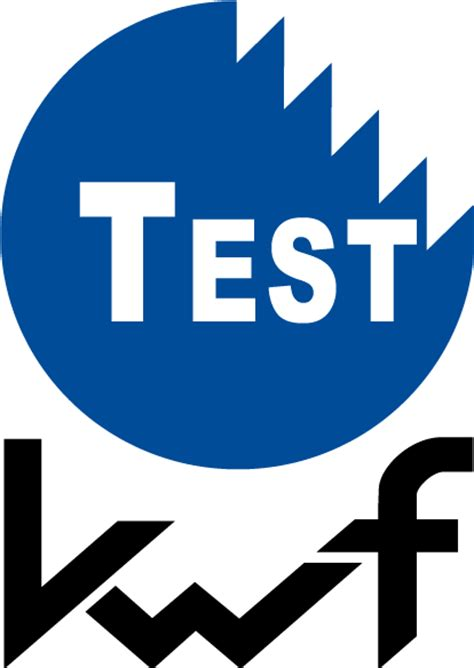 test file file kwf test png wikimedia commons