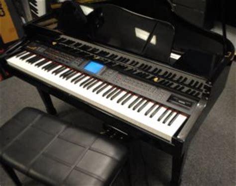 Suzuki Hp 80 Digital Piano Suzuki Digital Piano Hp 80d Suzuki Digital Piano Hp 100