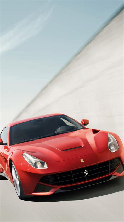 ferrari iphone backgrounds   pixelstalknet