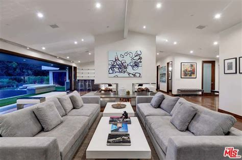 modern living room 65 stylish modern living room ideas photos
