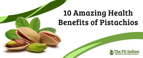 healthy fats pistachios 10 amazing health benefits of pistachios you cannot ignore