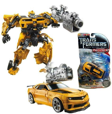 80s Accessories For Prime by 7 Must Transformers Prime Figures And