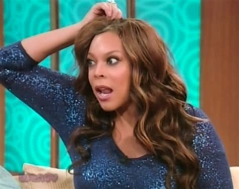 wendy williams wigs wendy williams wigs quotes quotesgram