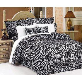 zebra print comforters 11pcs queen zebra animal kingdom comforter curtain set