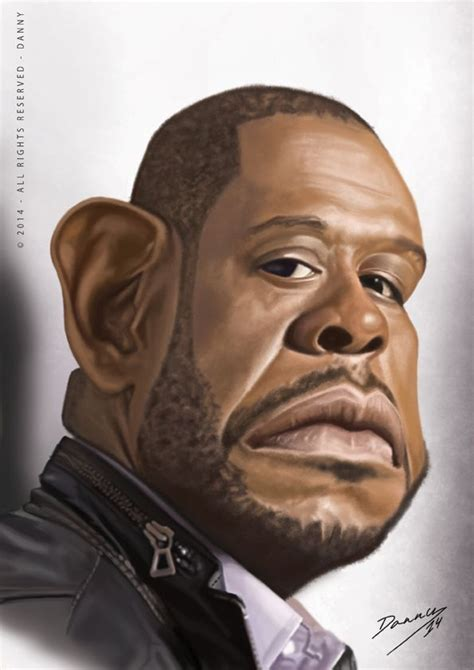 forest whitaker politics 25 best ideas about caricatures on pinterest caricature