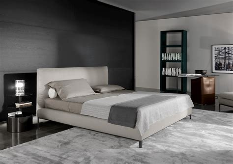 Minotti Sofa Bed by Contact Us About This Item