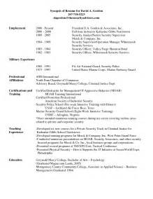 research resume sales lewesmr