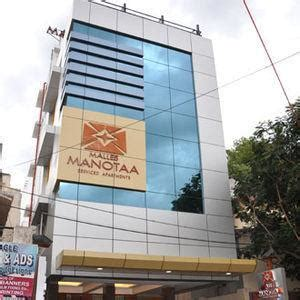 Service Appartment In Chennai by Hotels In T Nagar Chennai Book Now And Save More