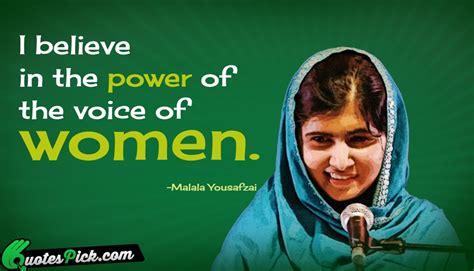 malala yousafzai short biography in english malala yousafzai quotes quotesgram
