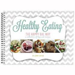 the hungry family slow cooker cookbook in cookbooks
