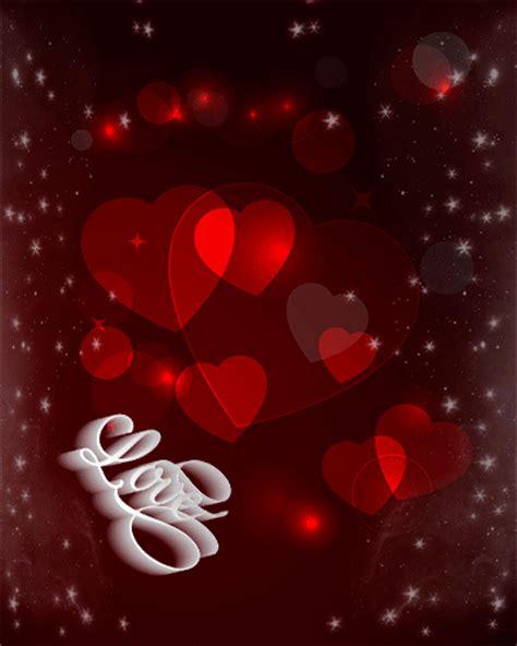 imagenes con movimiento amor im 225 genes de amor con movimiento para dedicar