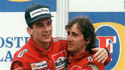 the power and the senna prost and f1 s golden era books f1 s forgotten 20 years on from the of roland