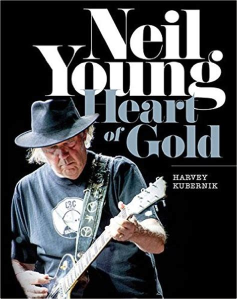 neil young neil young in neil young heart of gold wallpaper 2 1024x768 harvey kubernik neil young heart of gold book review louder than war louder than war