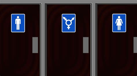 colorado transgender bathroom law transgender bathrooms image mag