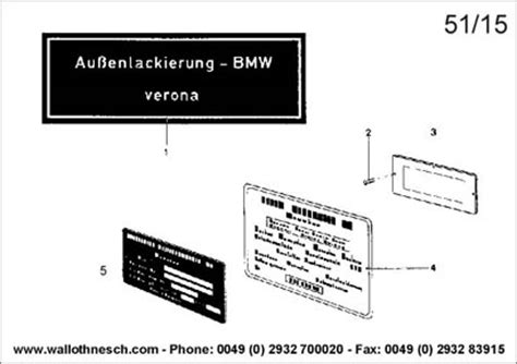 bmw wiring diagram e64 time warner cable connection