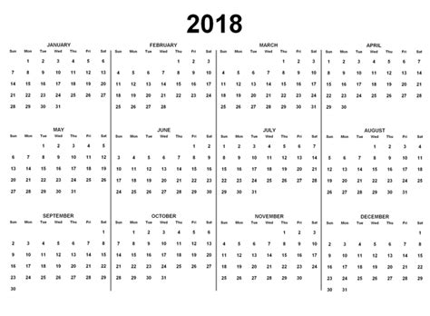 printable calendar 2018 a5 file calendar 2018 01 png wikimedia commons