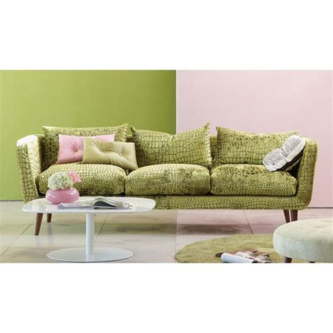 sofa guild designers guild hayward sofa refil sofa
