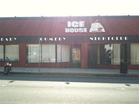 ice house pasadena ice house comedy traffic school driving schools pasadena pasadena ca reviews