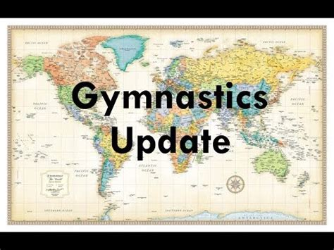 rio update gymnastics edition download hd torrent