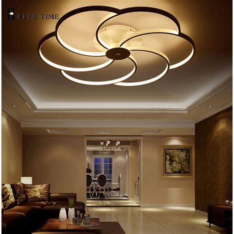 home decor lights online home decor large flush mount ceiling lights corner kitchen