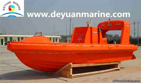 bdo fishing boat supplies rescue boat for sale outside cebu cebu philippines 37229