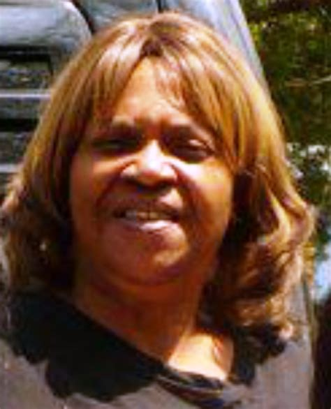obituary for nartha lynette richard jones funeral home inc