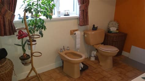 sun king bathroom suite 28 images discontinued