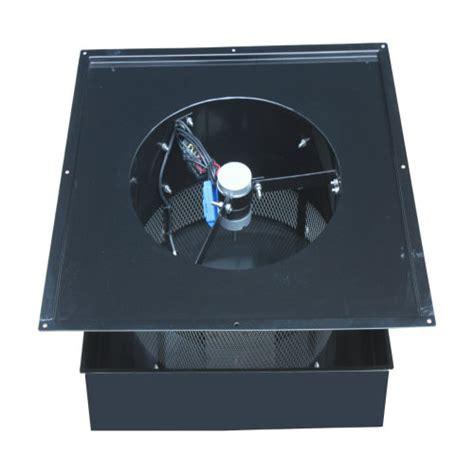 remington solar attic fan remington solar attic fan 20 watt sf20 blk