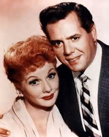 Lucy And Desi by Desi Loved Lucy Deadwrite S Dailies