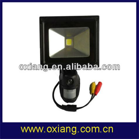 wireless floodlight outdoor lighting security camera buy