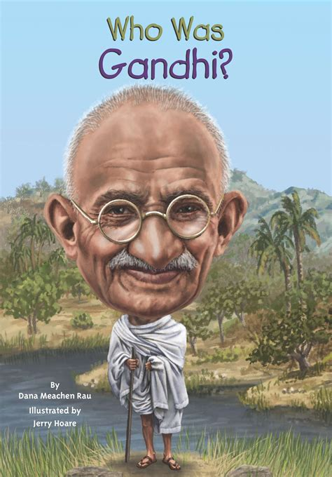 biography book mahatma gandhi book quotes of gandhi quotesgram
