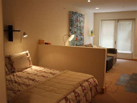 nice one bedroom apartments nice studio apartment in telluride vrbo