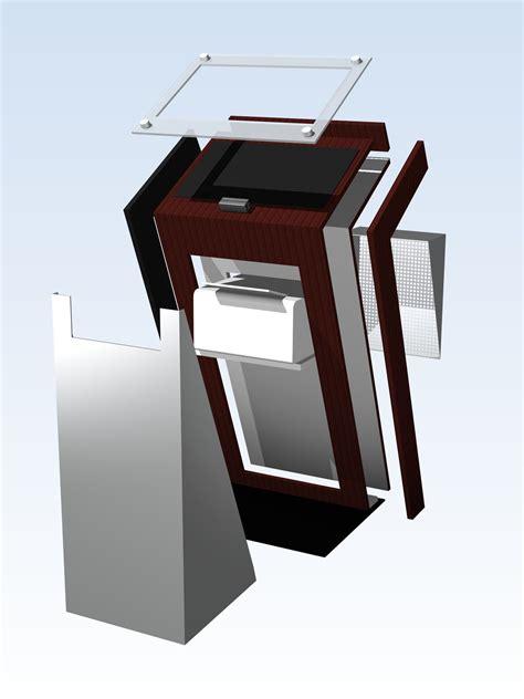 kiosk design on pinterest kiosk pos display and digital cool kiosk design cool terminals pinterest kiosk