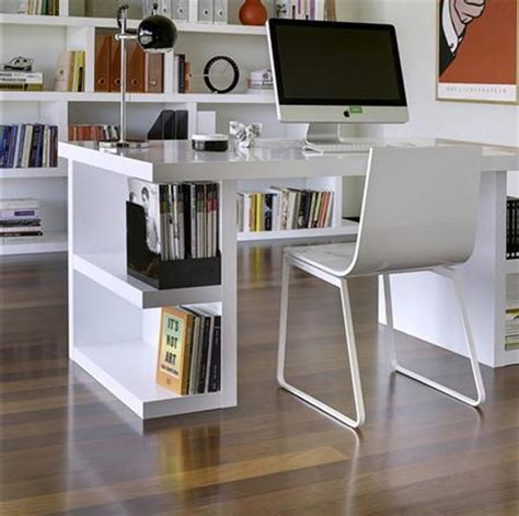 Small Home Office Desk by Make The Small Office Desk As Superb As You Want Midcityeast
