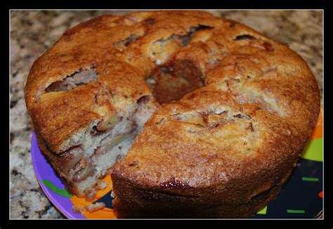 Smitten Kitchen Apple Cake by S Apple Cake Recipe Dishmaps