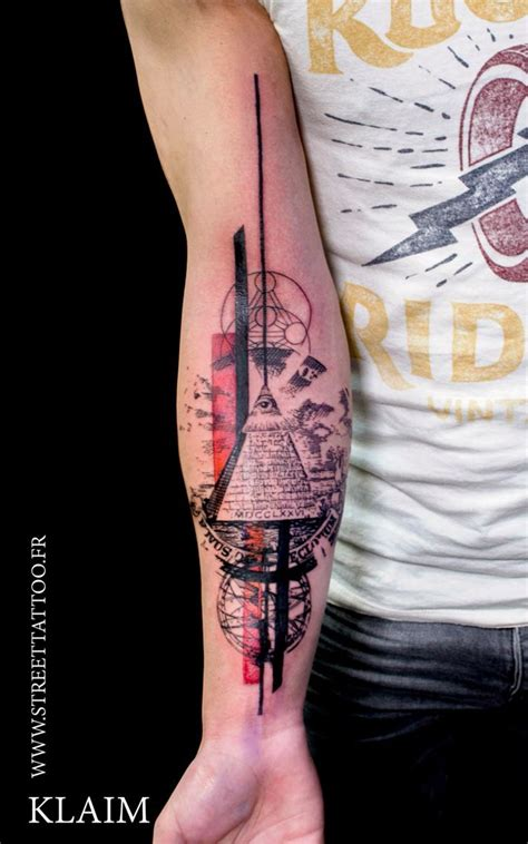 street tattoo designs 306 best trash polka designs images on