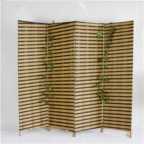cardboard room dividers new 28 cardboard room dividers picture of diy