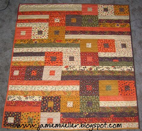 By Quilt Shop by Awesome Quilt 171 Moda Bake Shop