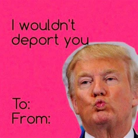 Valentine Meme - valentine day memes 17 memes for valentines day that are