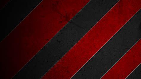 wallpaper grey black red 40 crisp red wallpapers for desktop laptop and tablet devices