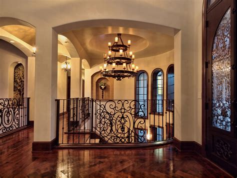 luxury home interior design photo gallery interior designers tx interior mediterranean houses
