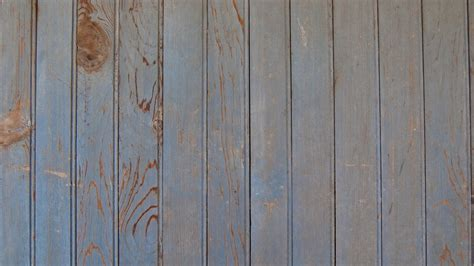 old wood paneling old wood 171 minimal wallpapers
