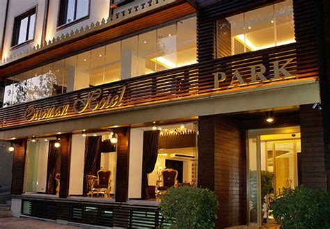 ottoman hotel park istanbul cappadocia save up to 60 on luxury
