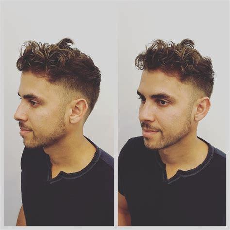 31  Men Short Haircut Ideas, Designs   Hairstyles   Design